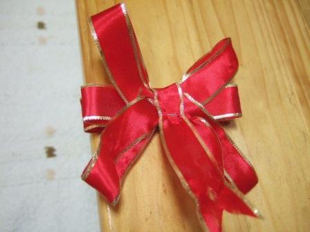 2006_0915junichibi0011