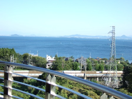 2006_0924junichibi60045