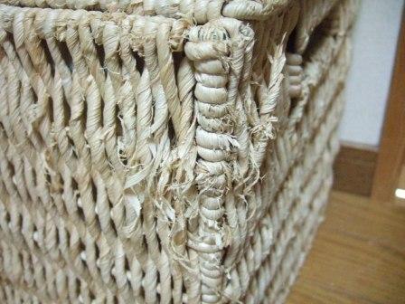 2006_1005junichibi120033