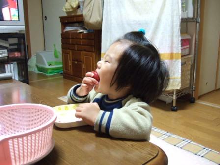 2006_1124junichibi370369