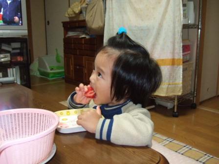 2006_1124junichibi370371