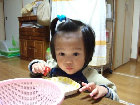 2006_1124junichibi370373