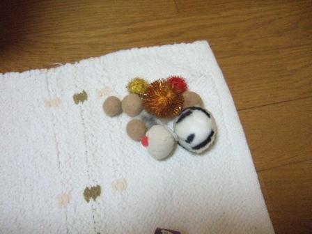 2007_junichibi1160110
