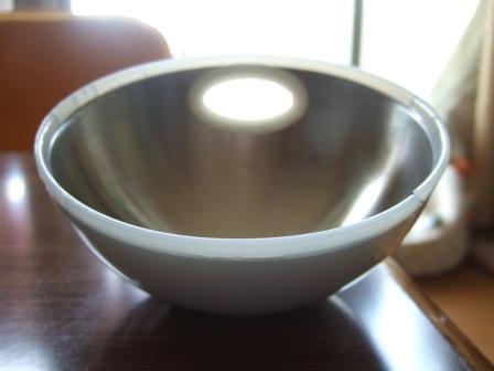 2007_junichibi1210127