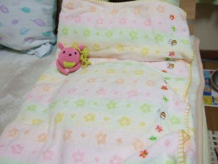 2007_0108junichibi520371