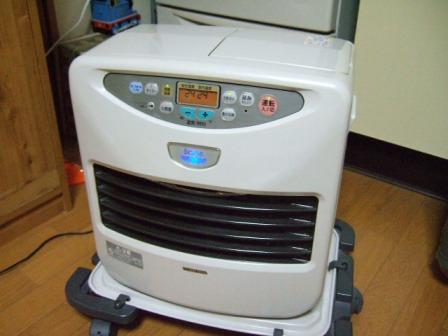 2007_0108junichibi520411
