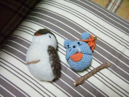2007_0108junichibi520412