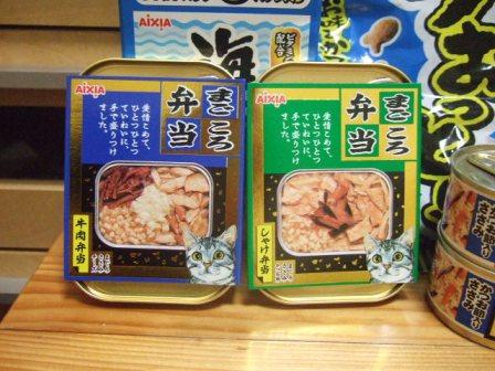 2007_0119junichibi550593