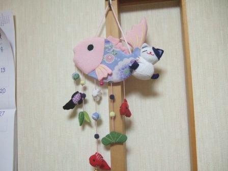 2007_0119junichibi550622