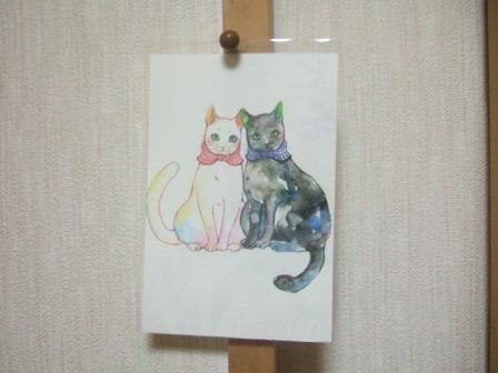 2007_0119junichibi550623