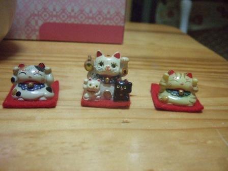 2007_0119junichibi550626