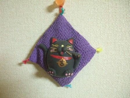 2007_0119junichibi550629
