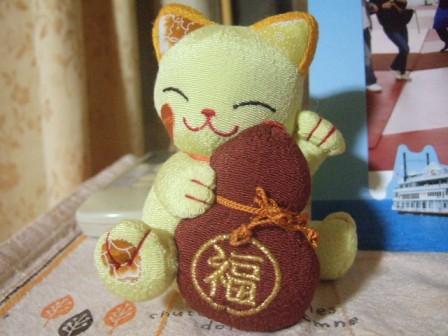 2007_0119junichibi550632