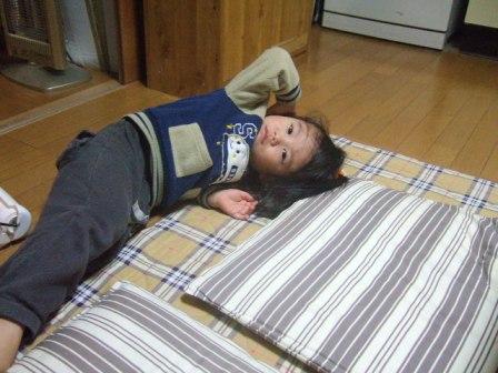 2007_0119junichibi550659_1