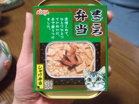 2007_0222junichibi620136