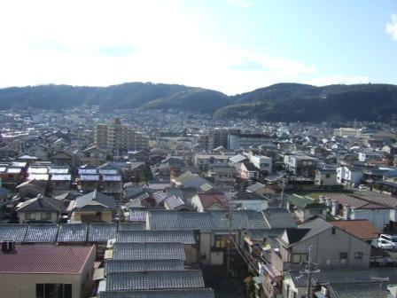 2007_0318junichibi720099