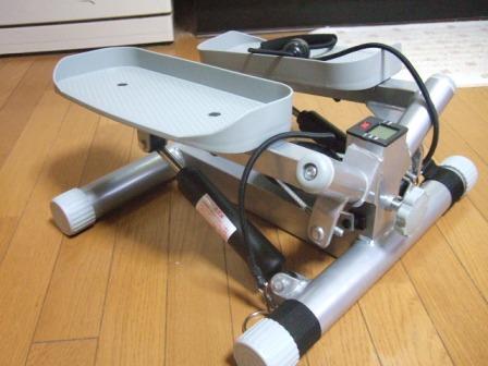 2007_0330junichibi750066