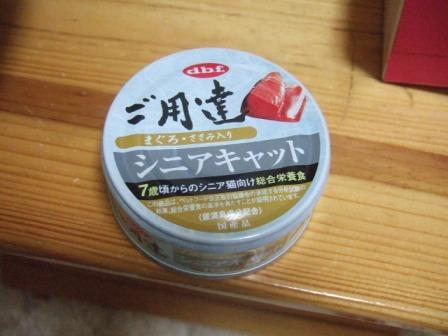 2007_0406junichibi770038