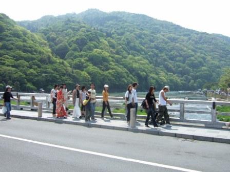 2007_0504junichibi870078