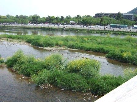 2007_0504junichibi870080