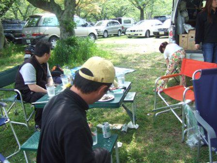 2007_0504junichibi870085