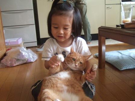 2007_junichibi1020090