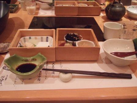 2007_junichibi1040018_1