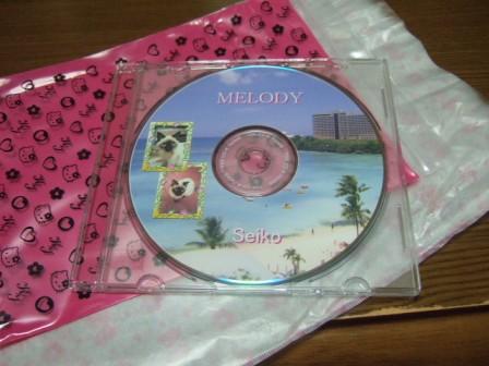 2007_junichibi1040050_2
