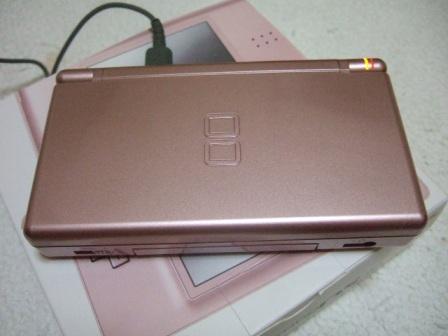 2007_junichibi1050077