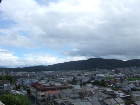 2007_junichibi1090034