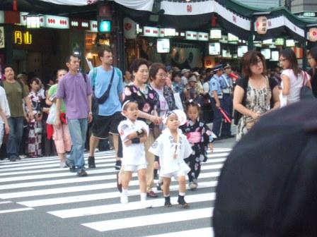 2007_junichibi1100066