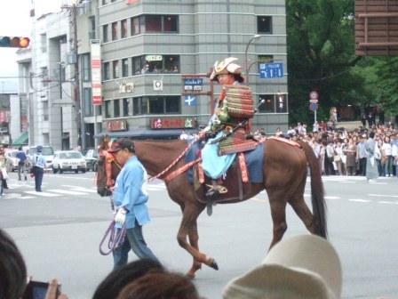 2007_junichibi1100081