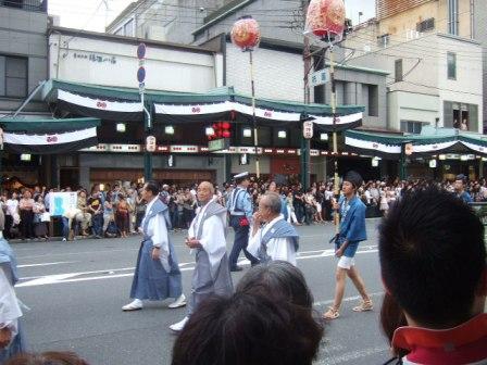 2007_junichibi1100085