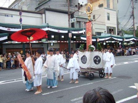 2007_junichibi1100088
