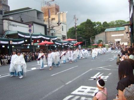 2007_junichibi1100093