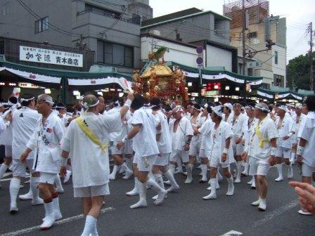 2007_junichibi1100109
