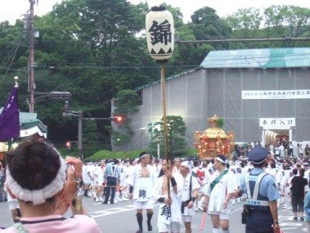 2007_junichibi1100110