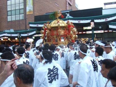 2007_junichibi1100118