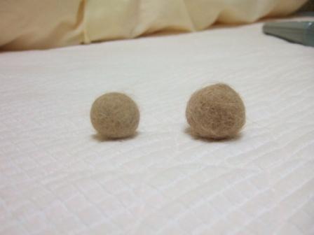 2007_junichibi980153
