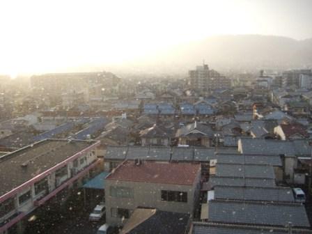 2008_junichibi1680124