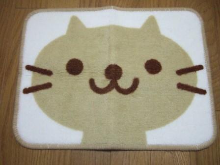 2008_junichibi1690030