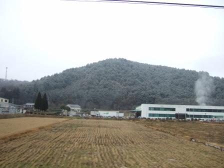 2008_junichibi1720069