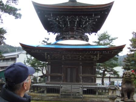 2008_junichibi1720096
