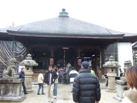 2008_junichibi1720099