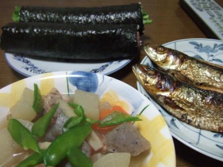 2008_junichibi1730183