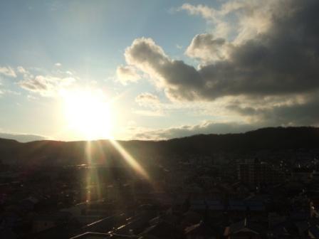 2008_junichibi1700068