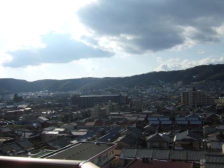 2008_junichibi1750067