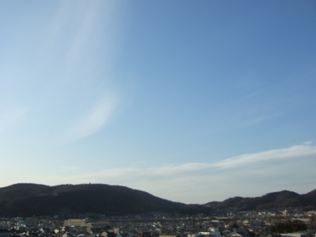 2008_junichibi1800134
