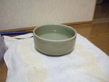 2008_junichibi1910041