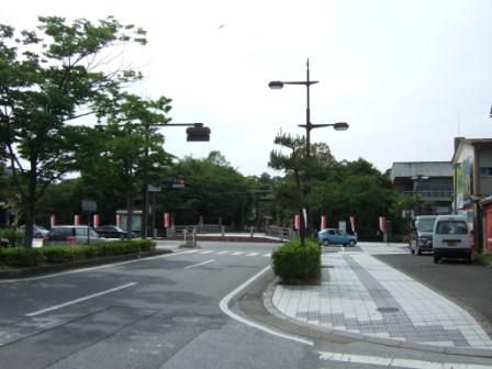 2008_junichibi2070034